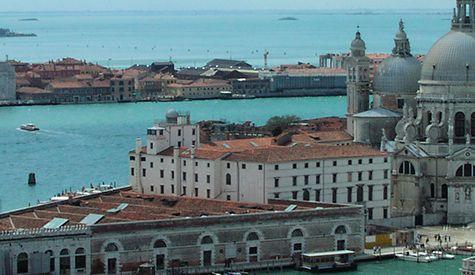 Attività a Venezia