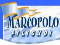 Marco Polo Filicudi  Pesca