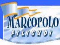 Marco Polo Filicudi  Escursione in Barca