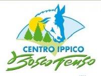 Centro Ippico Bosco Tenso