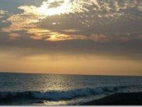 magnifico mare