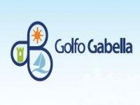 Golfo Gabella srl Noleggio Barche