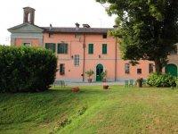 Azienda Agricola a Lodi