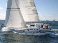 Imbarcazioni da 15,50 metri