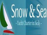Snow & Sea Parasailing