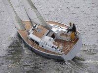 Barche da 10,30 metri