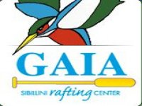 Associazione Sportiva Gaia Hydrospeed