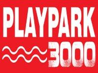 PlayPark 3000