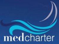 Med Charter Escursione in Barca