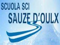 Scuola Sci Sauze d'Oulx Sci