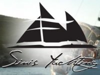 Sinis Yachting Escursione in Barca