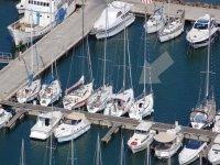 Una gionata sul mare di Sardegna