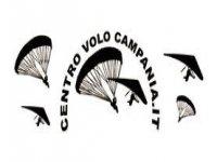 Asd Centro Volo Campania Deltaplano
