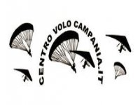 Asd Centro Volo Campania Paramotore