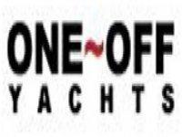 One Off Yachts Noleggio Barche