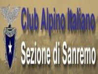 CAI Sanremo Canyoning