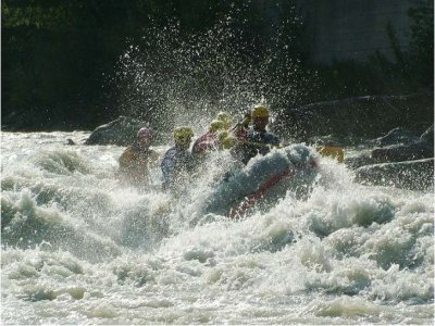 Avventure H2O