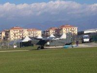 Scuola di volo aereo e volo libero in campania