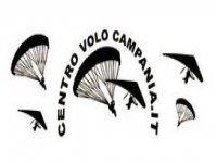 Asd Centro Volo Campania