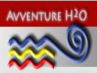 Avventure H2O Kayak