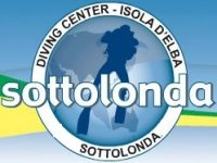 Sottolonda Diving Center
