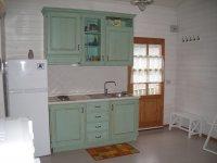 bgw-zona-cucina.jpg