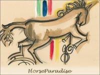 A.S.D. HorseParadise