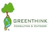 Greenthink Asd Orienteering