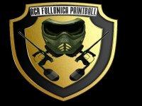 Paintball Follonica