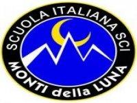 Scuola Sci Monti della Luna Ciaspole