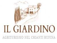 Agriturismo Il Giardino Trekking