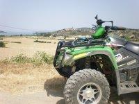 Escursioni guidate e noleggio lago Trasimeno - Umbria