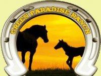 Green Paradise Ranch