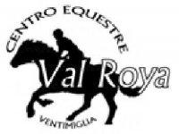 Centro Equestre Val Roya