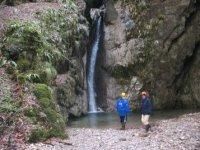 I nostri trekking