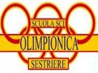 Scuola Sci Olimpionica Sestriere Snowboard