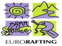 Eurorafting Orienteering