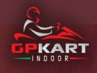 GP Kart Indoor