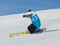 Corsi di sci per tutti