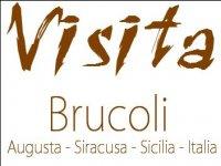 Brucoli  Augusta