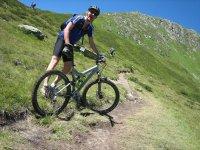 Giornate in bici