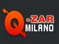 Q-zar Milano