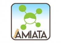 Booking Amiata