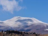 monte amiata awaits you