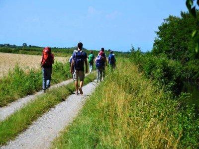 Promotour Trekking