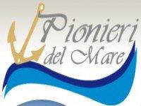 Pionieri del Mare Kitesurf
