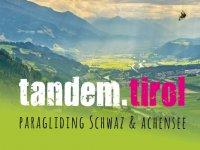 Tandem Tirol