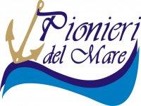 Pionieri del Mare