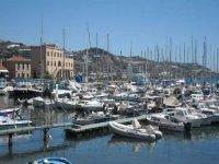 Porto di imbarco