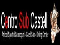 Centro Sub Castelli